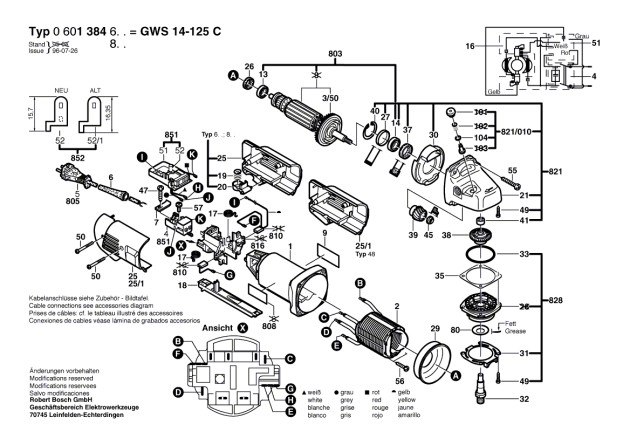 Petit Vol moreover 25397 additionally Heavy construction equipment clipart together with Gooseneck Trailer Header likewise Al Ko Circlip Pair 700489. on machines