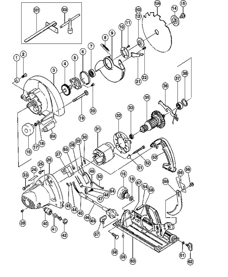 ideal power pieces detachees cl dynamom trique hydraulique. Black Bedroom Furniture Sets. Home Design Ideas