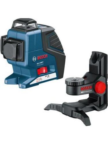 Lasers mesures machines for Laser spit cl 30 prix