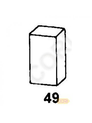 CHARBON 0243