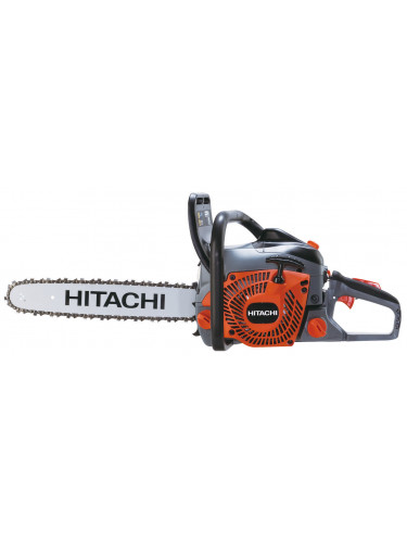 TRONCONNEUSE HITACHI CS 51EAP S