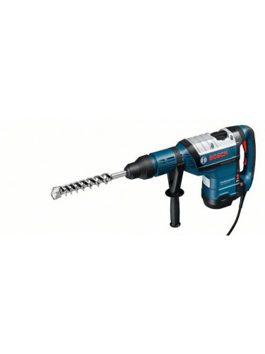 Perforateur SDS-max GBH 8-45 DV Professional