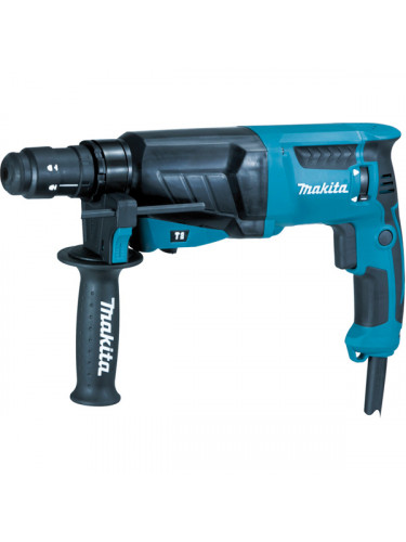 PERFORATEUR  BURINEUR MAKITA HR2630T