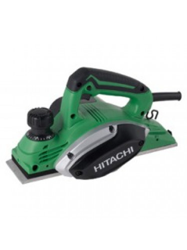 RABOT HITACHI P 20SF