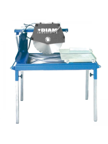 SCIE SUR TABLE DIAM INDUSTRIES DK450